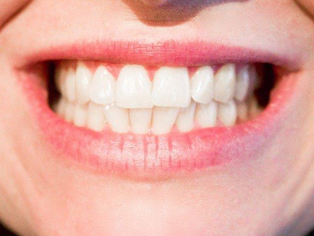 zdravé zuby.jpg