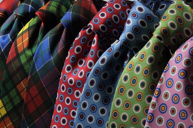 vzorované kravaty.jpg