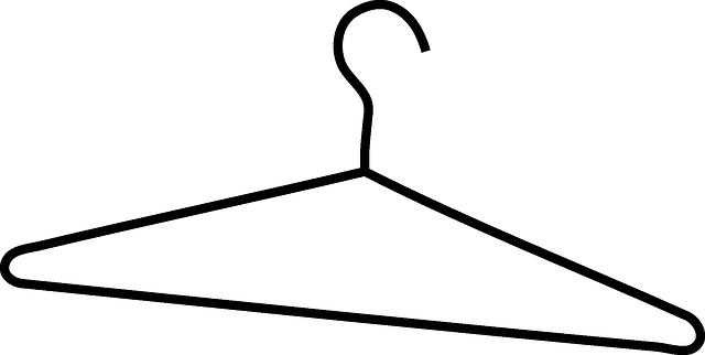 Levné šatní skříně s posuvnými dveřmi