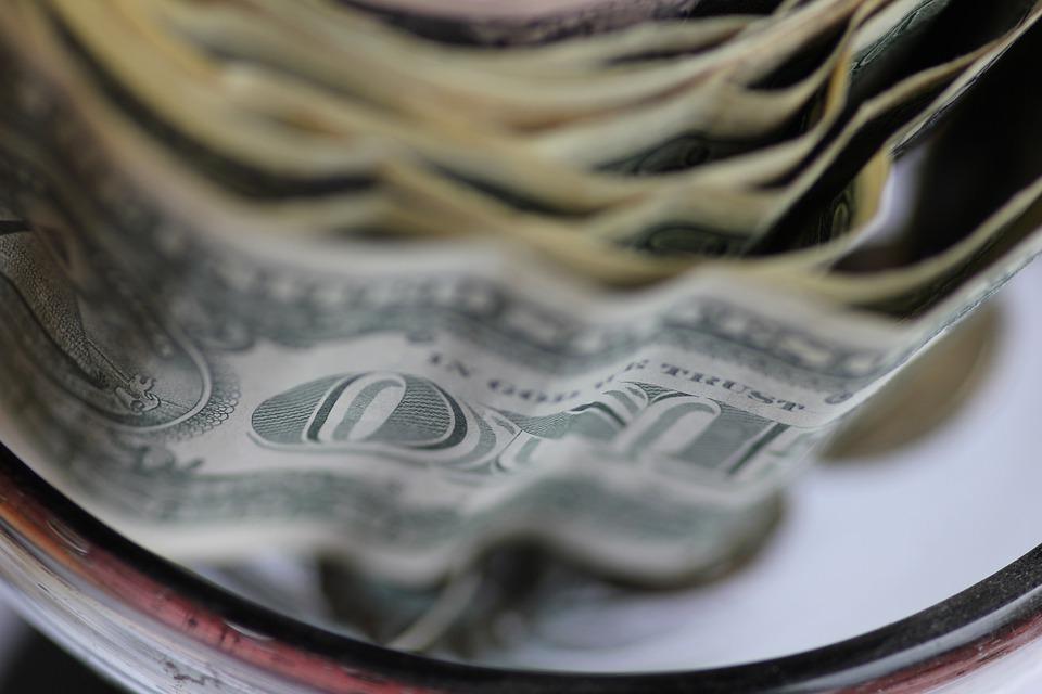 Hrubá mzda není čistá